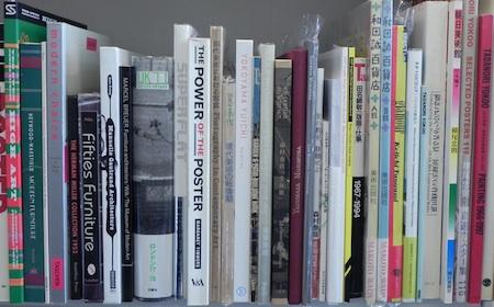 古本買取クラリスブックス美術インテリア関係書籍