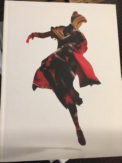 古本買取クラリスブックス ファッション・デザイン・美術・展覧会図録
